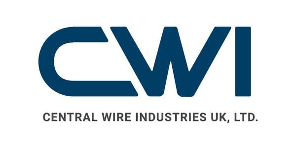 CWI UK logo portrait