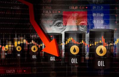 WORLD OIL OUTLOOK: CRUDE PRICE UNCERTAINTIES BETWEEN 2011-2021
